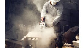 Respirable Crystalline Silica Awareness in General Industry