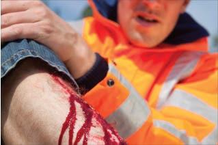 Bloodborne Pathogen Awareness for Construction