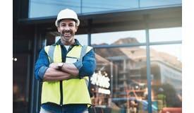 Contractors Safety & Health Program