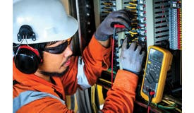 100 Questions and Answers on Electrical Safety for General Industry