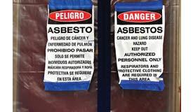 Hazard Communication Advanced for All Industries - Spanish