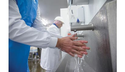 Industrial Hygiene Awareness for General Industry