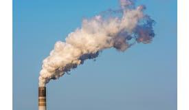 13 Carcinogens Awareness for General Industry