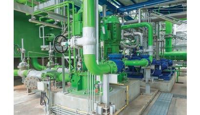 Chlorine Awareness for General Industry