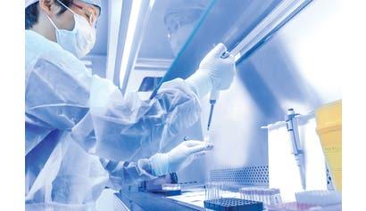 Formaldehyde Awareness for General Industry