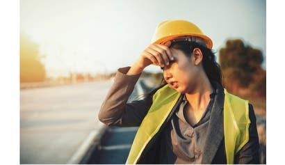 Cal/OSHA Heat Illness for General Industry - Spanish