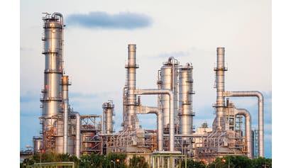Vinyl Chloride Awareness for General Industry