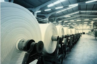 Cotton Dust Awareness for General Industry