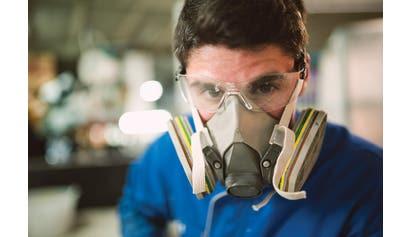 Ethylene Oxide Awareness for General Industry