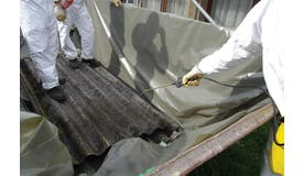 Advanced Asbestos Awareness for General Industry
