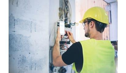 OSHA 10-Hour Construction