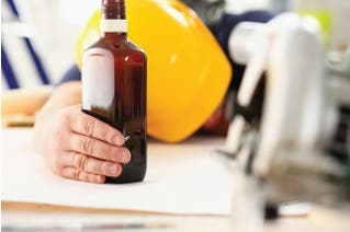 NYC SST-302 2-Hour Drugs and Alcohol Awareness for Construction - Spanish