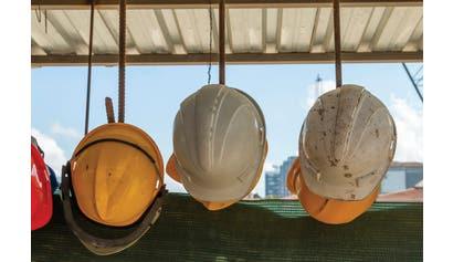 OSHA 10-Hour Construction Voice-Authentication