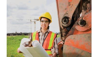 OSHA 10-Hour Construction Spanish Voice Authentication