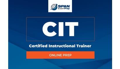 CIT Moodle Course