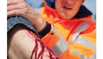 Bloodborne Pathogens Awareness for Construction - Spanish