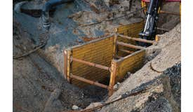 Trenching and Excavation Practical Applications for Construction