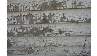 Lead Exposure Hazards Toolbox Talk