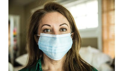 OSH Guidelines on Viral Exposure for All Industries