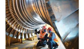 OSHA 30-Hour General Industry
