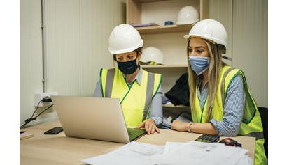 Return-to-Work for Supervisors and Managers for Construction