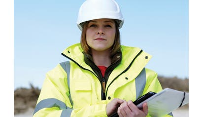 Safety Trained Supervisor Construction (STSC) Certification Exam Preparation