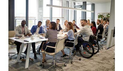 Workplace Diversity, Inclusion and Sensitivity