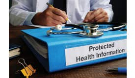 HIPAA for Covered Entities