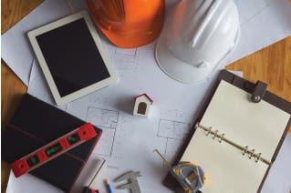 OSHA 30-Hour Construction Voice-Authentication