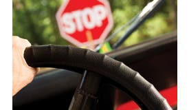 Defensive Driver Awareness for Construction