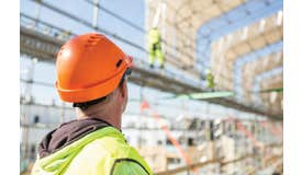 Scaffold User Guidelines for Construction