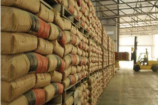 Material Handling and Storage for General Industry