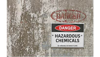 Hazard Communication for Managers and Supervisors (HazCom/GHS)