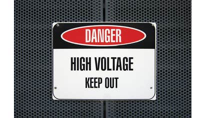 Electrical Safety Awareness for Construction