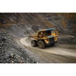 MSHA 4-Hour New Miner General Training