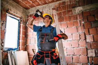 Alcohol and Substance Abuse for Construction