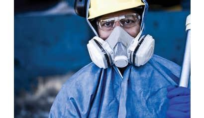 Respirator Basics for All Industries