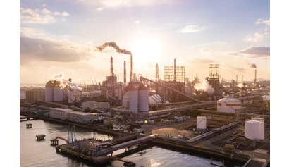 Hydrogen Sulfide Awareness for General Industry