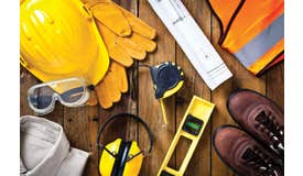 OSHA Compliance Basics for Construction