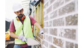 Concrete and Masonry for Construction