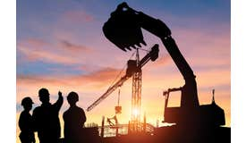 Intro to Heavy Construction Safety and Health for Construction