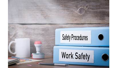 Emergency Action Planning Awareness for General Industry