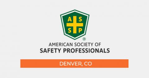 ASSP Safety