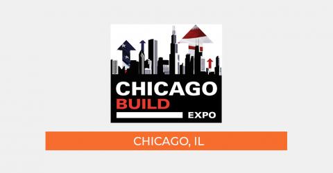 Chicago Build 2021