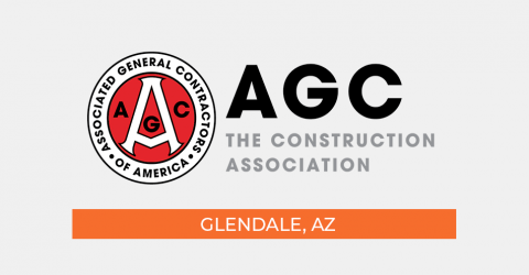 AGC Safety & Health Winter Conference