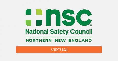 New Hampshire Safety & Health Conference